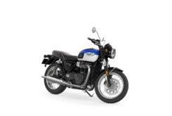Triumph Bonneville T100 2021 (5)
