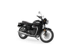 Triumph Bonneville T100 2021 (6)