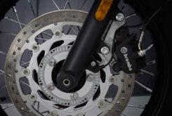 Triumph Bonneville T100 2021 detalles (1)