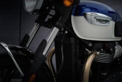 Triumph Bonneville T100 2021 detalles (2)