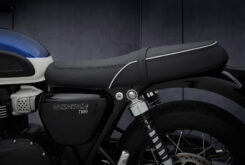 Triumph Bonneville T100 2021 detalles (3)