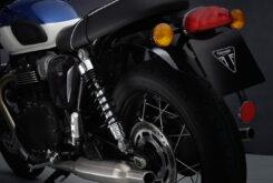 Triumph Bonneville T100 2021 detalles (5)