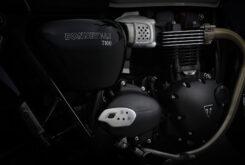 Triumph Bonneville T100 2021 detalles (8)