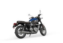 Triumph Bonneville T120 2021 (1)
