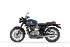 Triumph Bonneville T120 2021 (13)