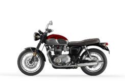 Triumph Bonneville T120 2021 (14)