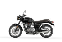 Triumph Bonneville T120 2021 (15)