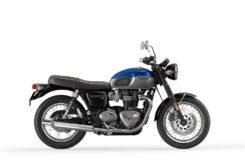 Triumph Bonneville T120 2021 (16)