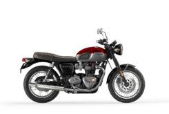 Triumph Bonneville T120 2021 (17)