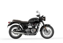 Triumph Bonneville T120 2021 (18)