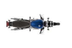 Triumph Bonneville T120 2021 (19)