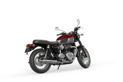 Triumph Bonneville T120 2021 (2)