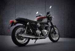 Triumph Bonneville T120 2021 (3)