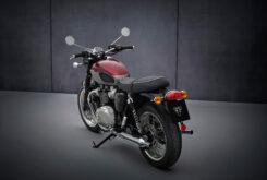 Triumph Bonneville T120 2021 (4)