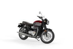 Triumph Bonneville T120 2021 (5)