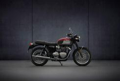 Triumph Bonneville T120 2021 (6)