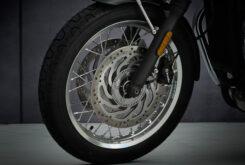 Triumph Bonneville T120 2021 detalles (1)