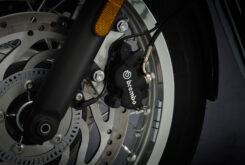 Triumph Bonneville T120 2021 detalles (2)