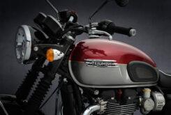 Triumph Bonneville T120 2021 detalles (3)