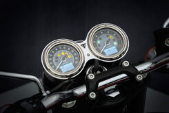 Triumph Bonneville T120 2021 detalles (4)