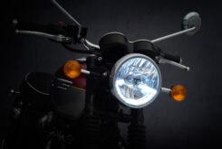 Triumph Bonneville T120 2021 detalles (6)