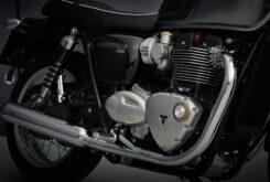 Triumph Bonneville T120 2021 detalles (7)