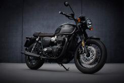 Triumph Bonneville T120 Black 2021 (1)
