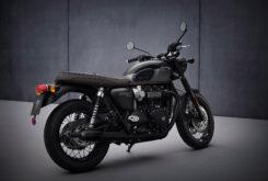 Triumph Bonneville T120 Black 2021 (3)