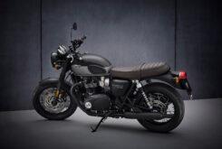Triumph Bonneville T120 Black 2021 (4)