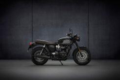 Triumph Bonneville T120 Black 2021 (6)