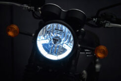 Triumph Bonneville T120 Black 2021 detalles (10)