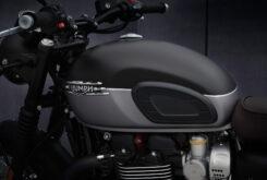 Triumph Bonneville T120 Black 2021 detalles (2)