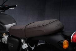 Triumph Bonneville T120 Black 2021 detalles (3)