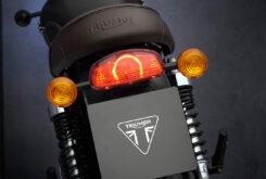 Triumph Bonneville T120 Black 2021 detalles (4)