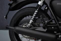 Triumph Bonneville T120 Black 2021 detalles (5)