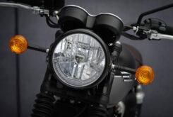 Triumph Bonneville T120 Black 2021 detalles (9)