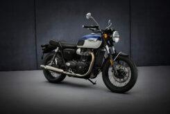 Triumph T100 2021 (1)
