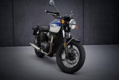 Triumph T100 2021 (2)