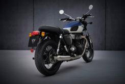 Triumph T100 2021 (3)