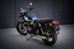 Triumph T100 2021 (4)