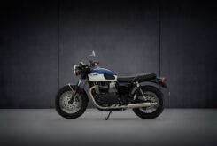 Triumph T100 2021 (5)