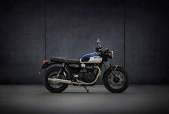 Triumph T100 2021 (6)