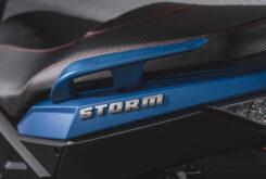 Wottan Storm 125 2021 (53)