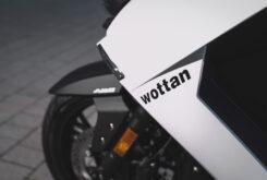 Wottan Storm S 300 2021 (42)