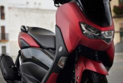 Yamaha NMAX 125 202115