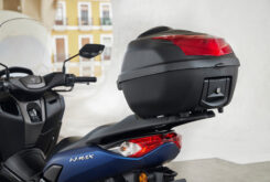 Yamaha NMAX 125 202125