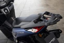 Yamaha NMAX 125 202127