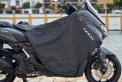 Yamaha NMAX 125 202132
