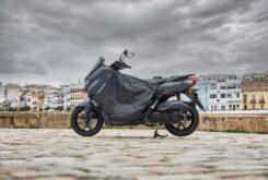Yamaha NMAX 125 202135