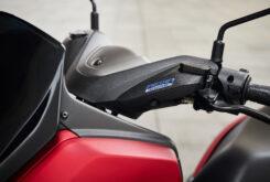 Yamaha NMAX 125 20216
